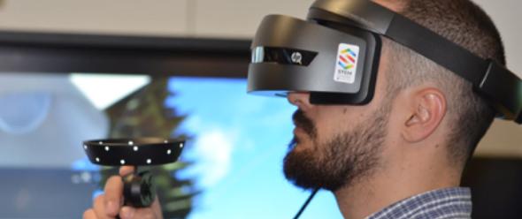 Los Tours Virtuales, experiencias inmersivas