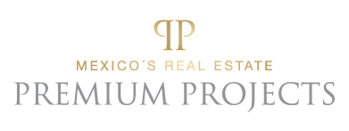 Premium Projects son propiedades representativas de Coldwell Banker Commercial Mexico
